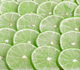 Lemons Background
