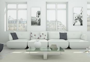 helle Wohung Interieur Design