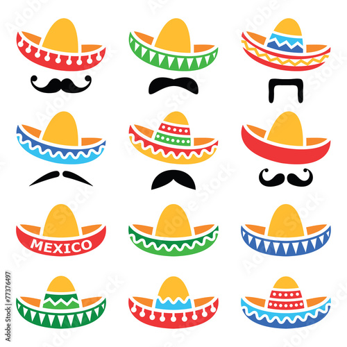 Fotolia - Royalty-Free Photos and Videos by Mexico baee7db769a