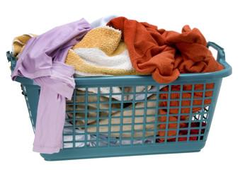 bilder und videos suchen schmutzige. Black Bedroom Furniture Sets. Home Design Ideas