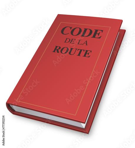 code de la route fichier vectoriel libre de droits sur la banque d 39 images image. Black Bedroom Furniture Sets. Home Design Ideas