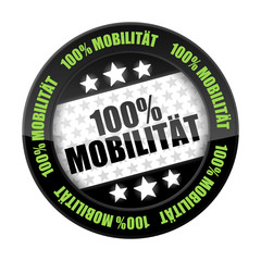 button 201405 100% mobilitaet I