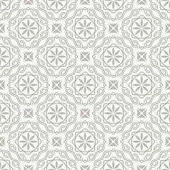 Seamless Pattern_9