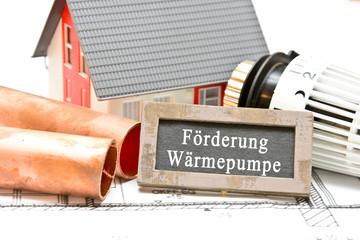 Unternehmenskauf gmbh firmenwagen kaufen oder leasen Heizungsbau Gesellschaftsgründung GmbH gmbh mantel kaufen verlustvortrag