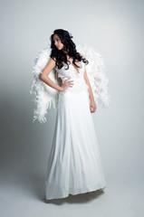 Sweet angel