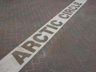 Der Polarkreis