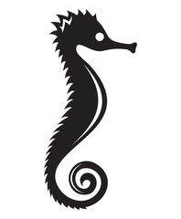 Sea Horse icon