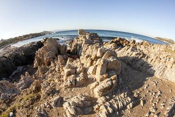 Sardegna: un mare incantevole