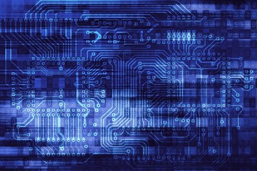 Electronic Data Safety