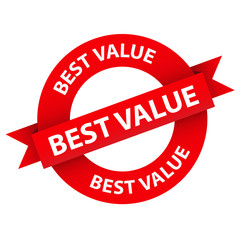 BEST VALUE Stamp (lowest prices guaranteed sale now on customer)