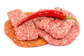 Serbische Küche   Fotos Lizenzfreie Bilder Grafiken Vektoren Und Videos Von