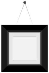 Vektor Bilder Rahmen