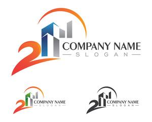 2 Build Logo V.4