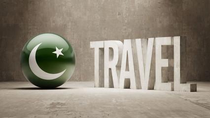 Search photos pakistan flag