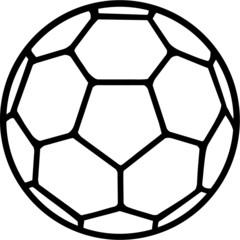 Handball Symbol