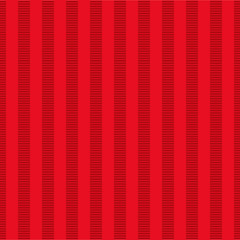 Colored background with stripes. Vector.