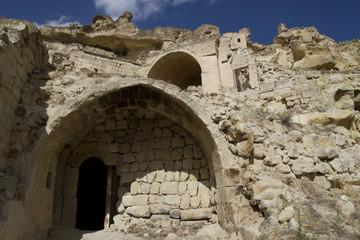 Taş Ev ve Dünya Mirası
