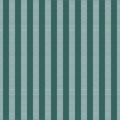 Stripes colored background.  Vector image.