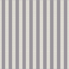 Stripes colored background.