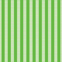 Stripes colored background.  Vector image to design.