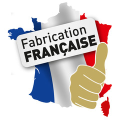 Fabrication Fr-02