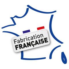 Fabrication Fr-06