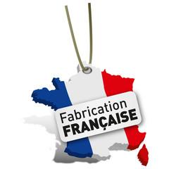 Fabrication Fr-04