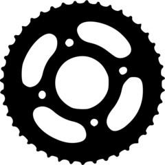 Bike Gear Bicycle