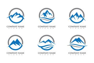 Mountain Logo V.3_13