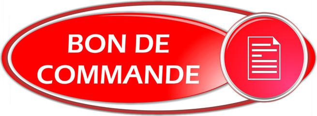 Prix licence 2 - Licence 4 prix ...