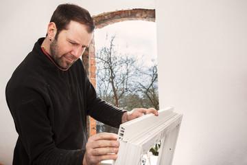 gmbh gesellschaft kaufen arbeitnehmerüberlassung gmbh kaufen mit arbeitnehmerüberlassung Fensterbau gmbh anteile kaufen steuer eine bestehende gmbh kaufen