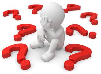 Bilder und Videos suchen: beantworten