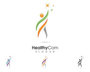 Freedom Healthy Logo 1