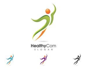 Freedom Healthy Logo 6
