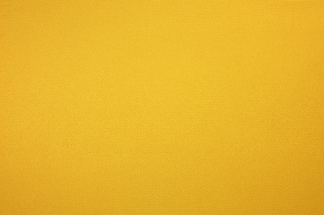 Yellow sport jersey clothing texture