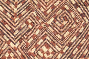 background in Roman designs