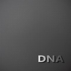 Grill texture, DNA. Vector illustration