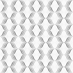 seamless pattern stylish