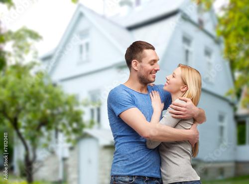 реальные фото семейных пар