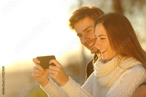 Land The Man Of Your Dreams With Our Real-World Dating