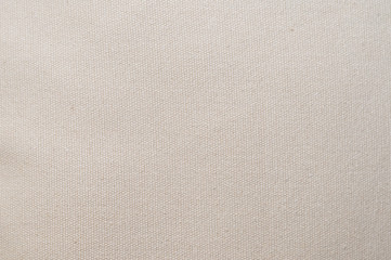Close-up of raw cotton background