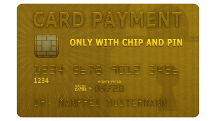 cp5 CardPayment 5-5 - ll3 LuxuryLabel - payment gold 16to9 e3177
