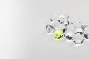 perlas de agua 01