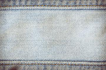 jean texture clothing fashion background of denim textile