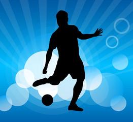 fussball - soccer - 178
