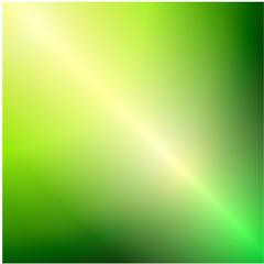 base verde