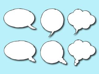 speech_bubbles_stroke_cartoon