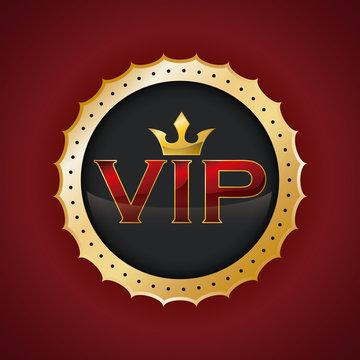 vip member