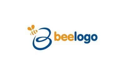 bee B logo