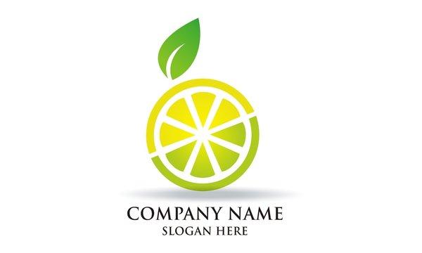 lemon lime logo